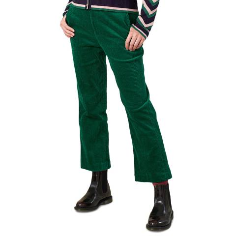 Emily and Fin Emerald Beth Stretch Trouser