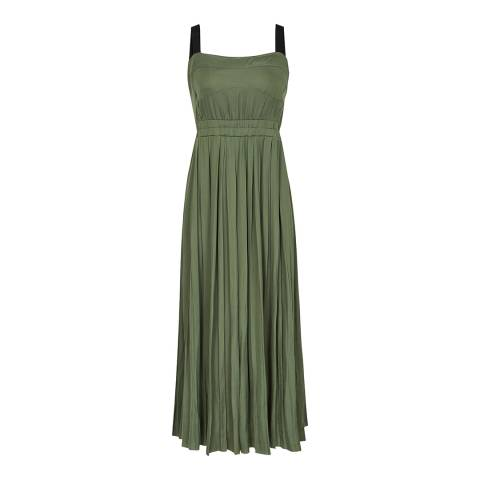 Reiss Sage Luella Day Dress