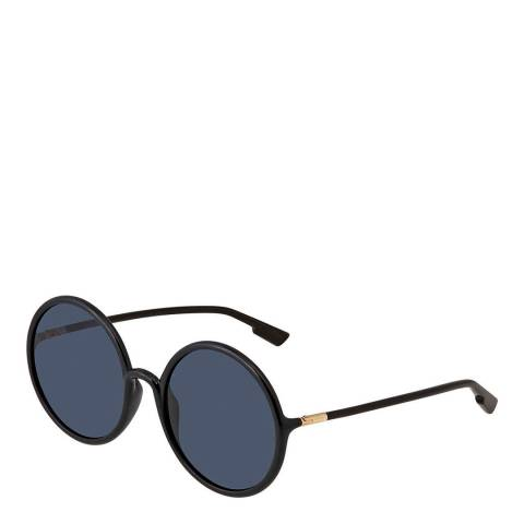 Dior Women's Black Dior Sunglasses 59mm