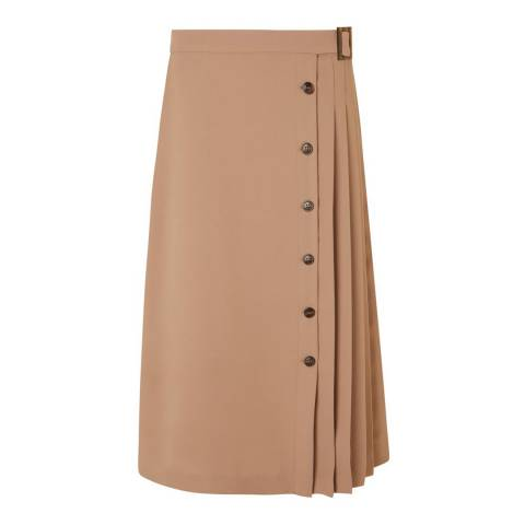 Baukjen Clay Florian Skirt