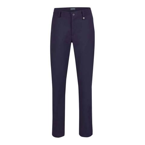 GOLFINO Navy PT G+ Techno Trousers