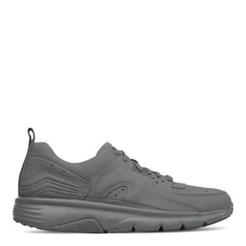 Camper Grey Drift Sneaker