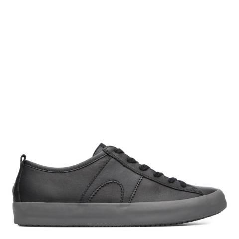 Camper Black Imar Sneaker