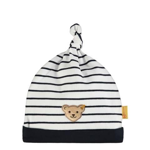 Steiff Steiff Navy Hat