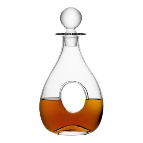 LSA Ono Decanter 0.88L Clear
