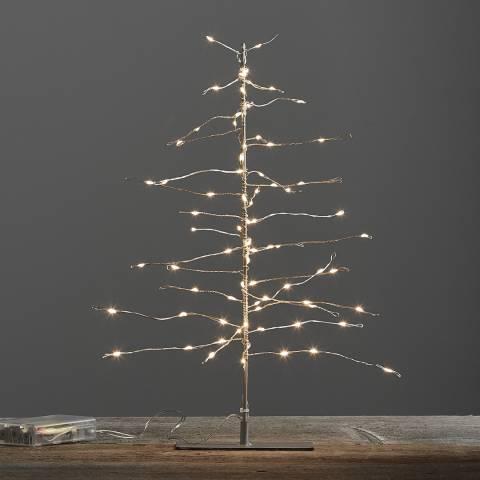 Christmas Magic Indoor Decoration Firework