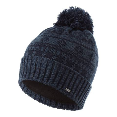 Dare2B Dark Denim Dauntless II Beanie