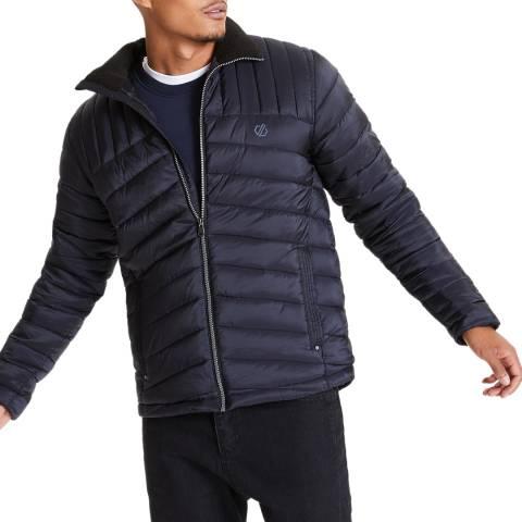 Dare2B Men's Black Diversion Jacket