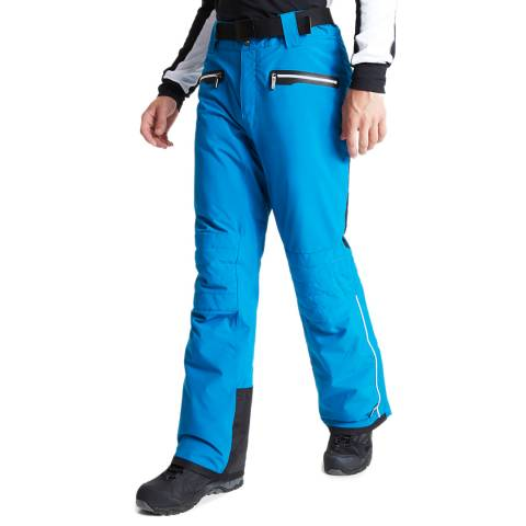 Dare2B Blue Stand Out Pant