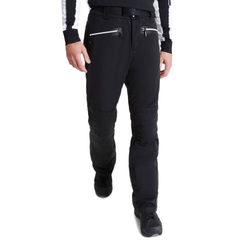 Dare2B Black Stand Out Pant