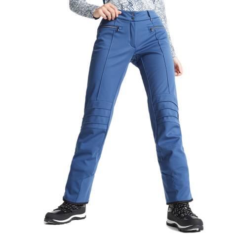 Dare2B Dark Blue Inspired Pants