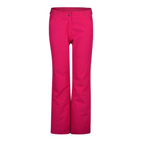 Dare2B Fuchsia Rove Pants