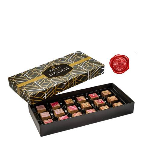 DuPont Chocolatier Set of 2 Art Collection