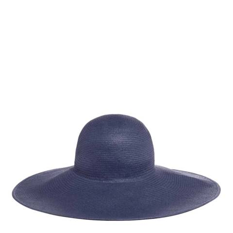 Phase Eight Lucy Hat Navy