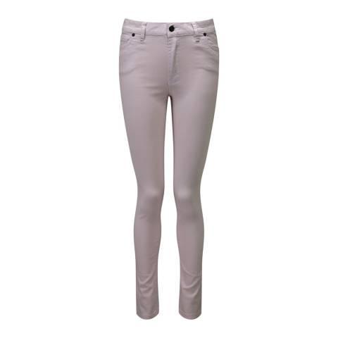 Schöffel Pink Cheltenham Jean