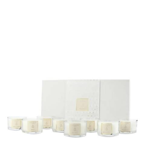 Bahoma Pearl Gift Set