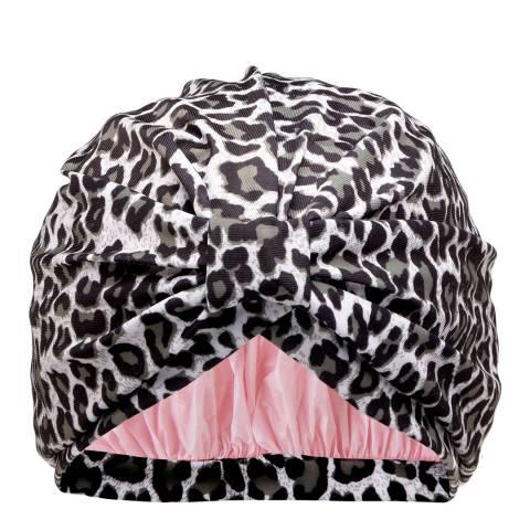Styledry Wild Wander Shower Cap