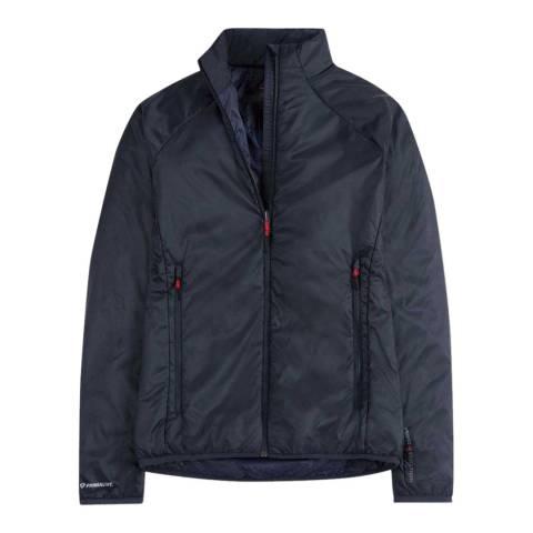 Musto Navy Best Evolution Jacket