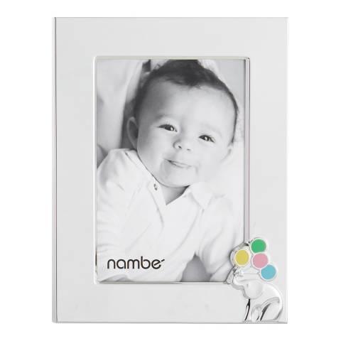 Nambe Bailey Frame