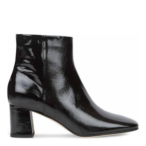 Hobbs London Black Imogen Boots