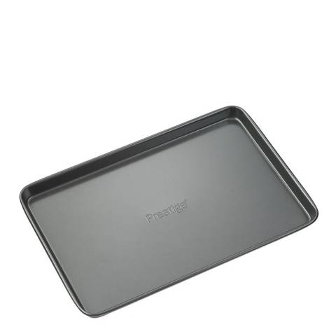 Prestige Medium Oven Tray