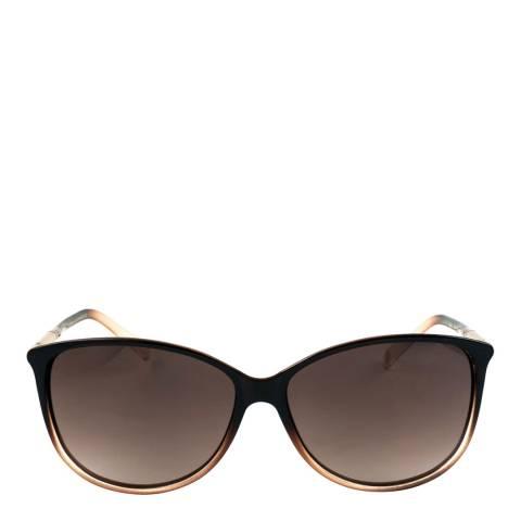 Ted Baker Women's Brown Ted Baker Sunglasses 59mm