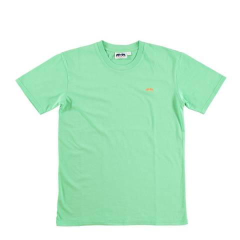Love Brand & Co Apple Green Classic T-Shirt