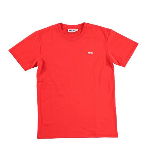 Love Brand & Co Love Red Classic T-Shirt