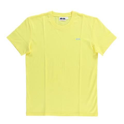 Love Brand & Co Lemon Yellow Classic T-Shirt