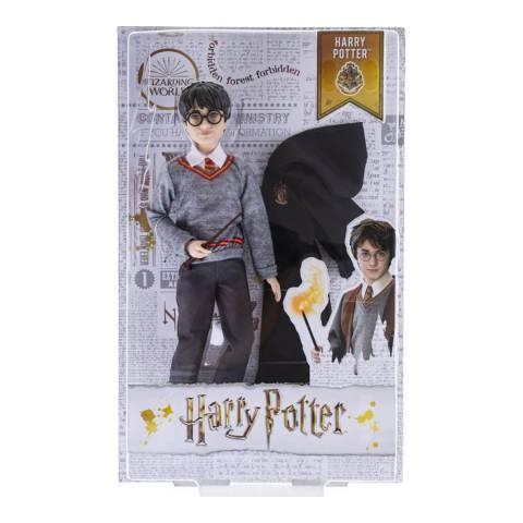 Harry Potter Harry Potter Doll