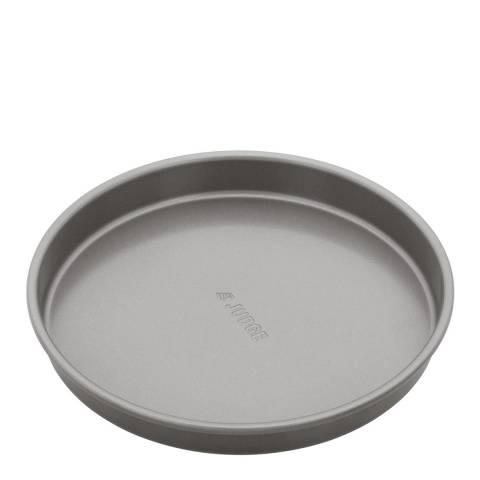 Judge Round Sandwich Tin, 20cm
