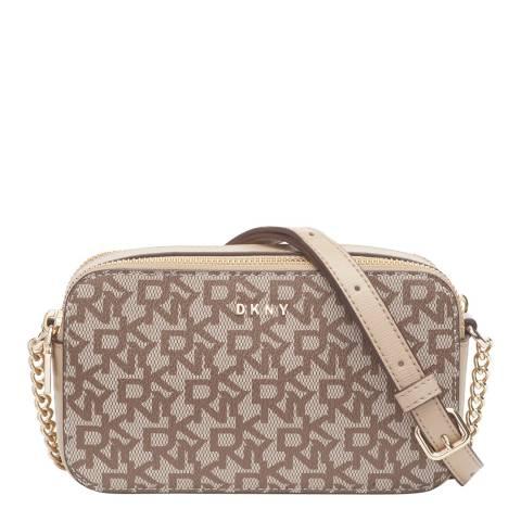 DKNY Chino Bryant Camera Bag