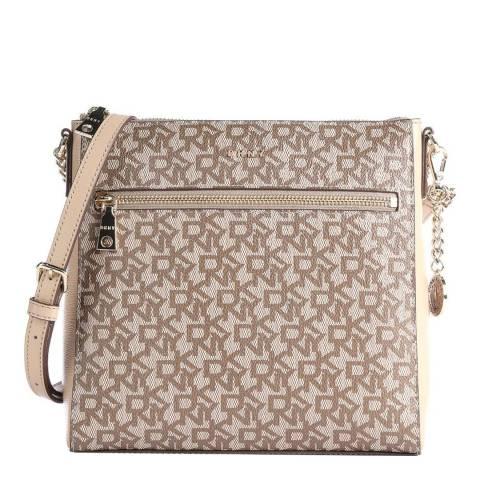 DKNY Chino Bryant Crossbody Bag