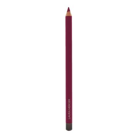Laura Mercier Longwear Lip Liner Cassis 1.49g