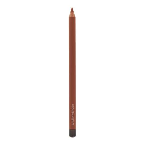 Laura Mercier Longwear Lip Liner Chestnut 1.49g