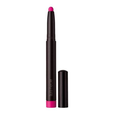 Laura Mercier Lipstick Fab, Velour Extreme Matte 1.4g