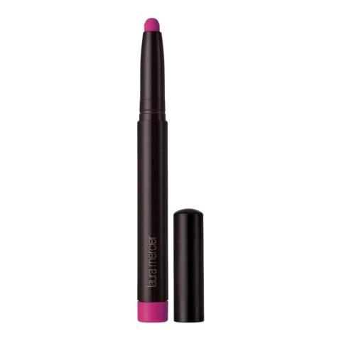 Laura Mercier Lipstick Queen, Velour Extreme Matte 1.4g