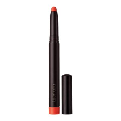 Laura Mercier Lipstick On Point, Velour Extreme Matte 1.4g