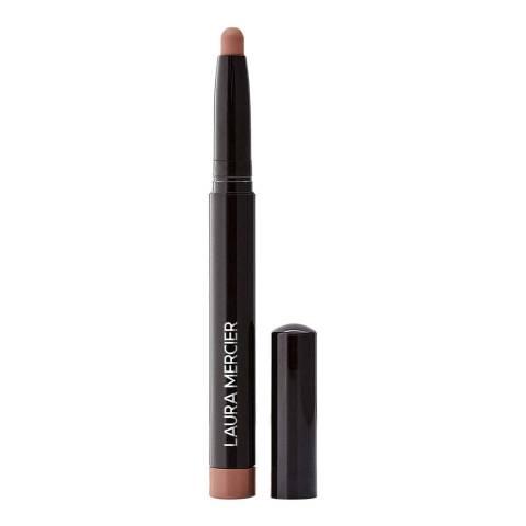 Laura Mercier Lipstick Charmeuse, Velour Extreme Matte 1.4g