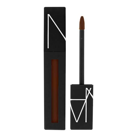 NARS Powermatte Lip Pigment Done It Again 5.5ml