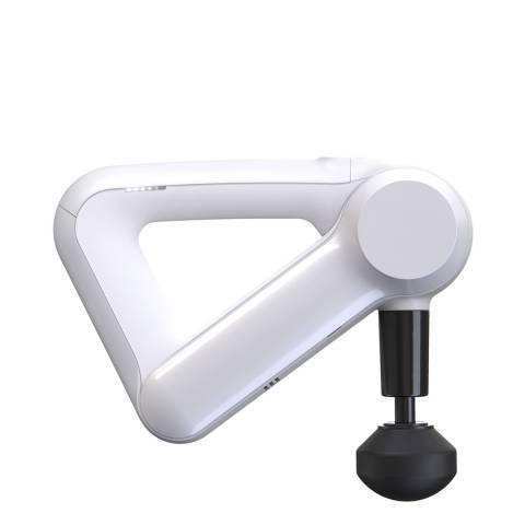 Theragun Theragun G3 White