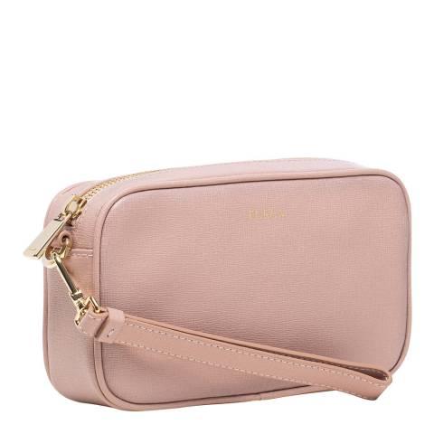 Furla Moonsto Annie Medium Clutch Bag