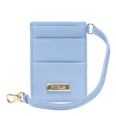 Furla Oxford Italia Card Case