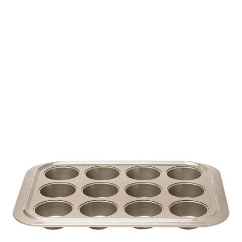 Anolon 12 Cup Muffin Tin