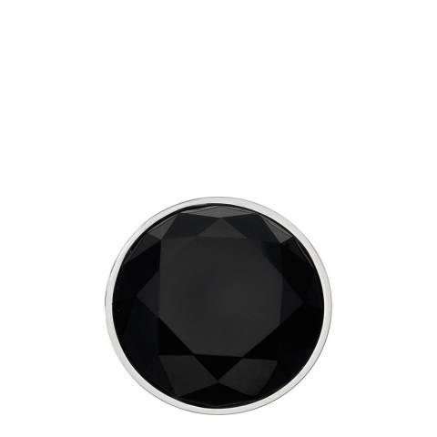 Emozioni 33mm Midnight Coin