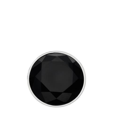 Emozioni 25mm Midnight Coin