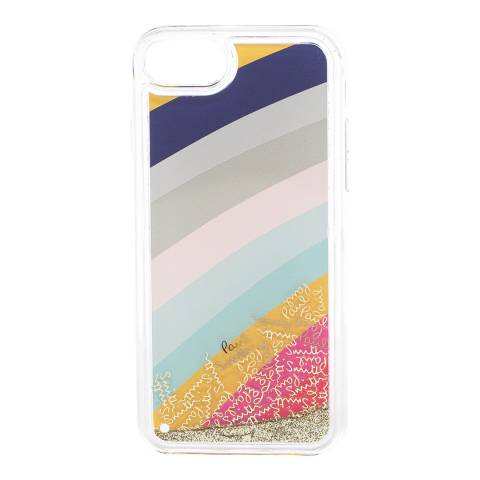 PAUL SMITH Mutli Phone Case