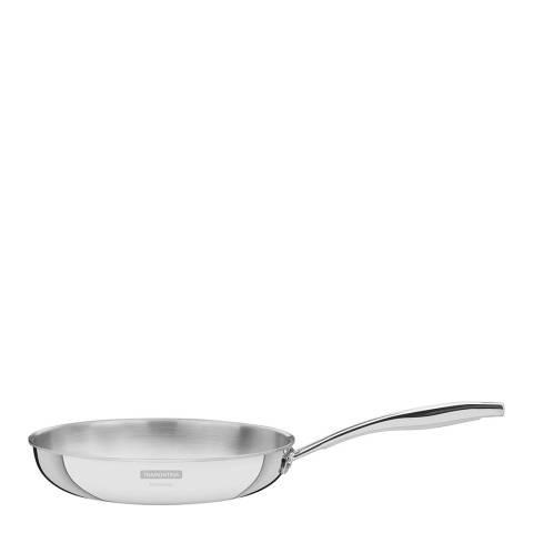 Tramontina TRI-PLY Grano Frying Pan, 30cm
