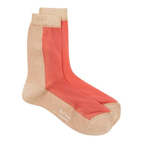PAUL SMITH Women Sock Jules