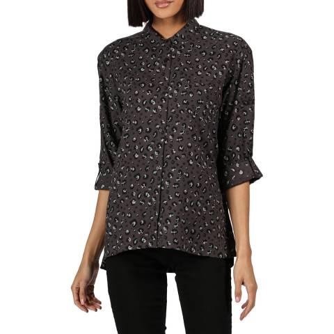 Regatta Black Meera Shirt